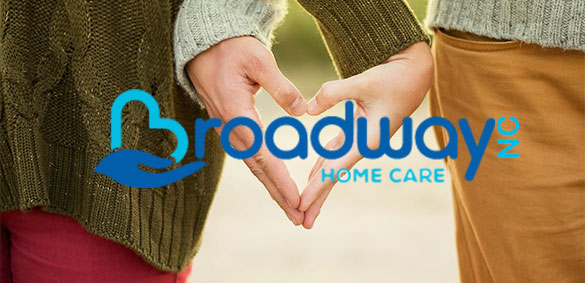 About Broadway Home Care